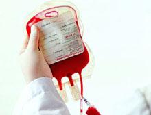 临床输血科