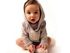 新生儿穿衣注意