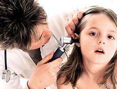 耳部常见疾病