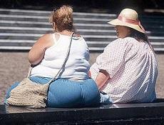 肥胖与心理健康