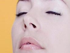 韩式隆鼻手术的特点