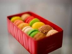 中医减肥6大方法