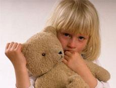如何了解孩子心理发展的情况