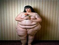 青春期肥胖的原因