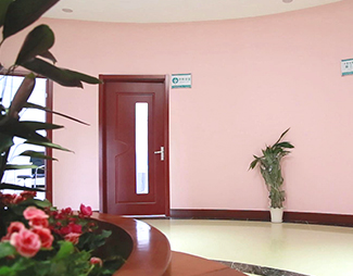 北京中科白癜风医院