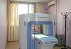山西惠民醫院