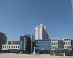 燕達國際醫院