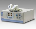 生物离子导入小型仪器