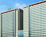 中國醫科大學附屬盛京醫院