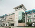 广西壮族自治区南溪山医院