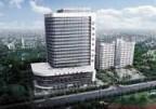 鄂州市中心医院