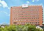 景德镇市第三人民医院