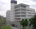 嘉峪关市第一人民医院