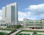 丹阳市人民医院