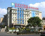 徐州市中醫院