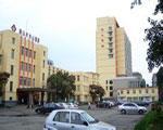 鞍山市双山医院
