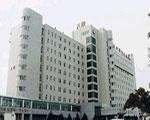 沈阳医学院奉天医院