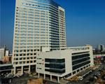 吴江市第一人民医院