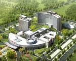 兖州市人民医院