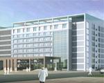 安徽泗縣人民醫院