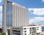 连云港市第二人民医院