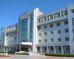 黄冈市第二人民医院