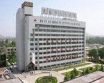 新泰市人民医院