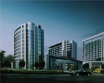 阜阳市第六人民医院