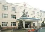 石嘴山市第二人民医院