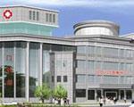 公安县二人民医院