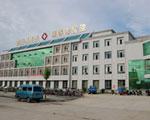 珲春市医院
