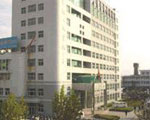 射阳县人民医院