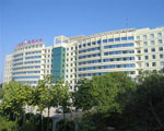 上海交通大學醫學院附屬新華醫院