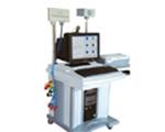 视频脑电监测系统