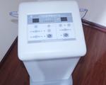 TMS经颅磁治疗仪