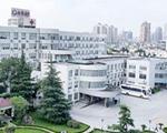 武警北京市總隊第三醫院