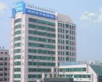 衡阳市中医院