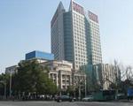 杭州市第二人民医院